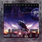 Worldchanger Jorn