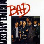 Bad (Cd Single) Michael Jackson