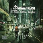 The Last Aventura