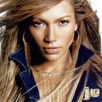 J.lo (15 Canciones) Jennifer Lopez