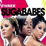 Three Sugababes