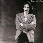 Fragile Francis Cabrel