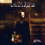 Shadow Hearts Caliban