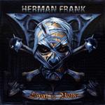 Loyal To None Herman Frank