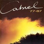 77/87 Francis Cabrel