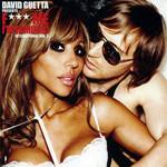 F*** Me I'm Famous: International Volume 2 David Guetta