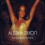 The Boy Does Nothing (Cd Single) Alesha Dixon
