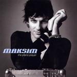The Piano Player Maksim