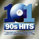 101 90s Hits