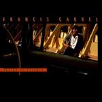 Photos De Voyages Francis Cabrel