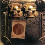 D'une Ombre A L'autre Volume 1 Francis Cabrel