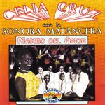 Mambo Del Amor Celia Cruz Con La Sonora Matancera