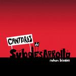 Cantares Del Subdesarrollo Ruben Blades