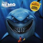 Bso Buscando A Nemo (Finding Nemo)