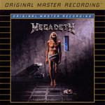Countdown To Extinction (2004) Megadeth