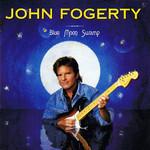 Blue Moon Swamp John Fogerty
