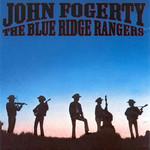 The Blue Ridge Rangers John Fogerty