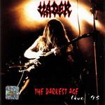The Darkest Age: Live '93 Vader