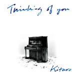 Thinking Of You Kitaro