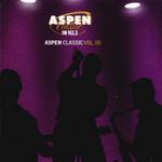 Aspen Classic Volume III
