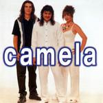 Camela (2003) Camela