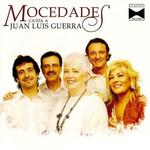 Canta A Juan Luis Guerra Mocedades