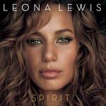 Spirit (13 Canciones) Leona Lewis