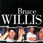 Bruce Willis (Master Series) Bruce Willis