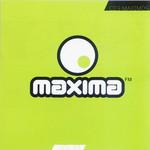 Maxima Fm Compilation Volumen 3 Cd 3