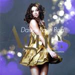 Dance Love Pop (The Love Love Love Edition) Agnes