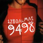 94-98 1280 Almas