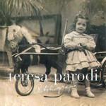 Autobiografia Teresa Parodi