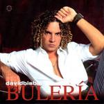 Buleria (Cd Single) David Bisbal