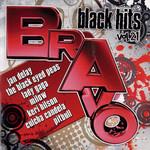 Bravo Black Hits Volume 21