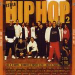Estilo Hip Hop 2