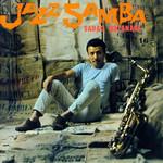 Jazz Samba Sadao Watanabe
