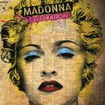Celebration (2 Cds) Madonna
