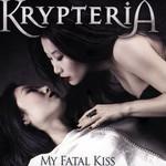My Fatal Kiss Krypteria
