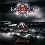 Bloodangel's Cry Krypteria