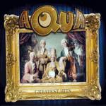 Greatest Hits Aqua
