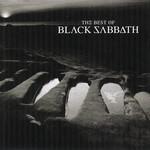 The Best Of Black Sabbath Black Sabbath