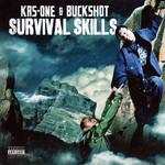 Survival Skills Krs-One & Buckshot