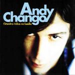 Grandes Exitos En Familia Andy Chango