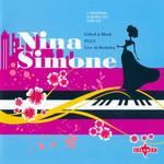 Gifted & Black / Live At Berkeley Nina Simone