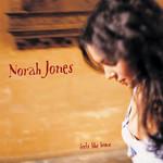Feels Like Home Norah Jones