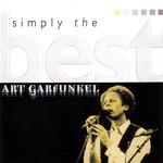Simply The Best Art Garfunkel