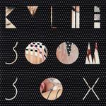 Kylie Boombox: The Remix Album 2000-2009 (Edicion Japon) Kylie Minogue