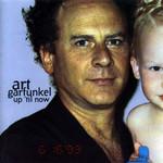 Up 'til Now Art Garfunkel