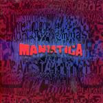 Maniatica Maniatica