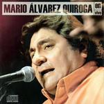 En Vivo Mario Alvarez Quiroga
